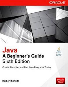 Java A Beginners Guide Ebook